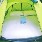 Hillside Retreat - Comfort Package