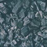 Hillside Retreat - Charcoal